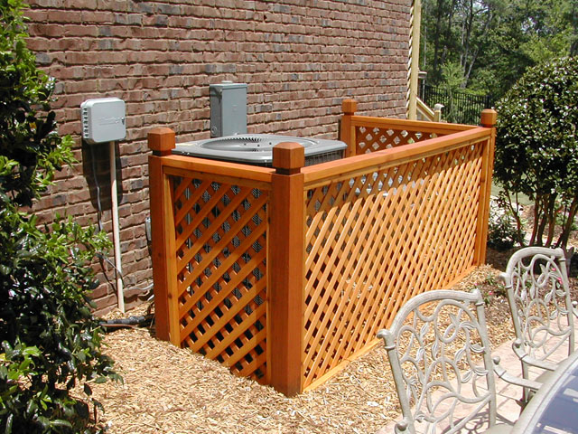 Outdoor Fencing - Compare Prices, Reviews and Buy at Nextag