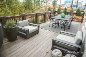 1_DeckSource-Deck-and-Porch-Builder-12