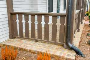 DeckSource-Deck-and-Porch-Builder-1