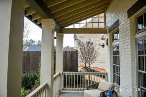 DeckSource-Deck-and-Porch-Builder-14