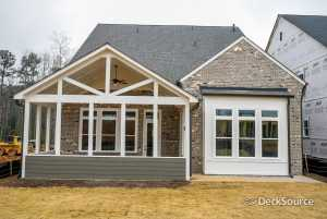 DeckSource-Deck-and-Porch-Builder-16