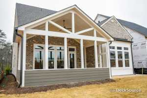DeckSource-Deck-and-Porch-Builder-17