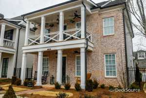 DeckSource-Deck-and-Porch-Builder-32