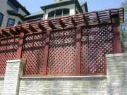 1_heavy-lattice-privacy-fence-rs